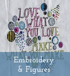 embroidery-thumb