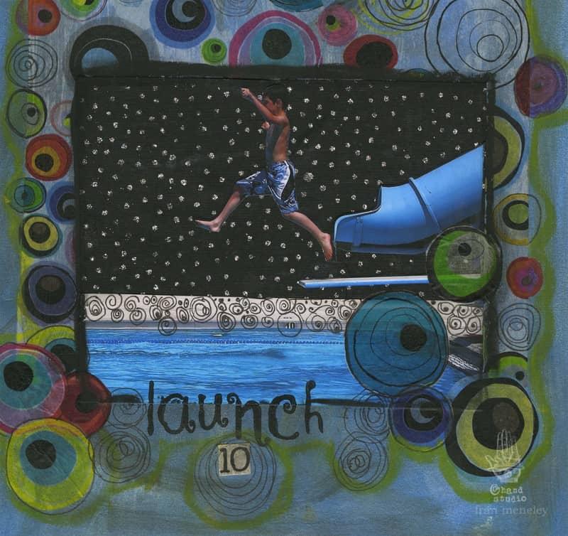launchblog