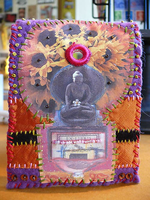 Prayerhandsback