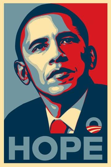 Obama-big-hope