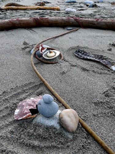 Beach-detail-1