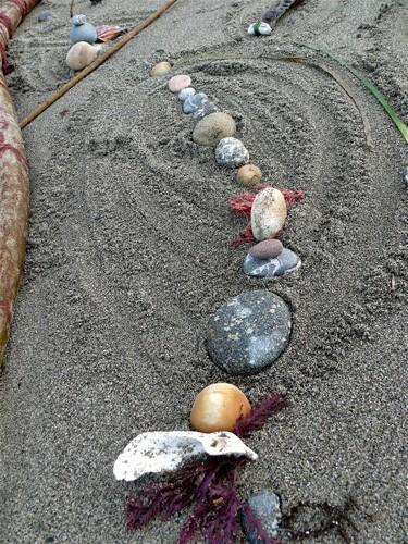 Beach-detail-2