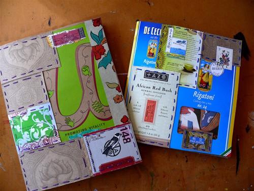 2-journals