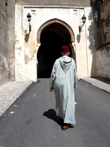 Ahmed-wall