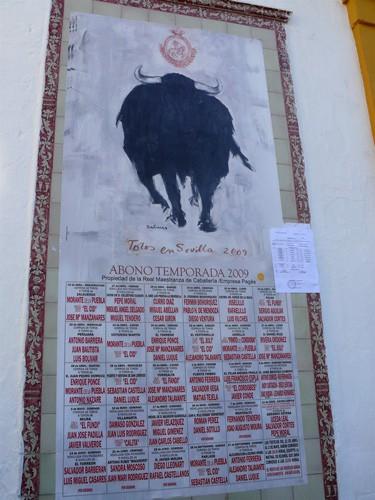 Toro-poster-1