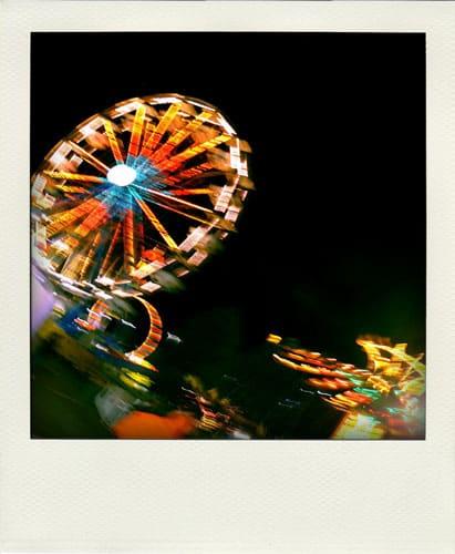 Polaroid-7