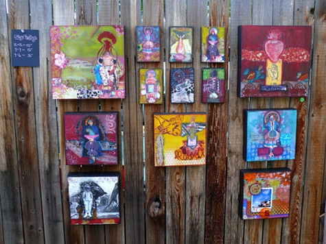 Paintings 21-33-06