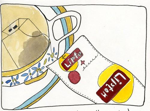 Tea-cup117