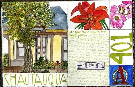 Chautauqua-spread-blog