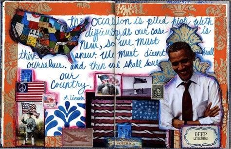 Deep-listening-obama