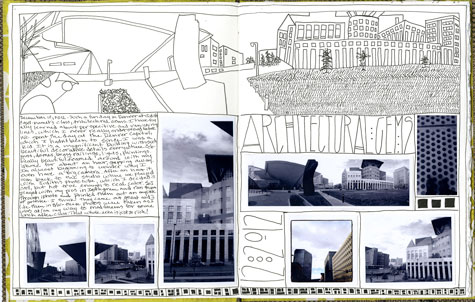 Denver-drawing-page-sized