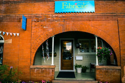 Fabricate-storefront