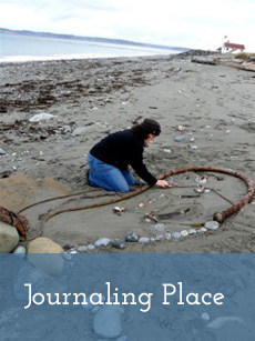 journaling-place-thumb